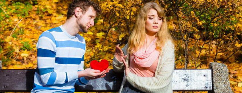 מתי זוגיות במשבר דורש טיפול זוגי?
