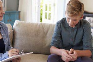 אימון אישי להפרעת קשב וריכוז (ADHD, ADD)
